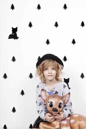 tapeta dla dzieci bambimini