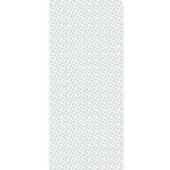 Tapeta dla dzieci Paper Windmill