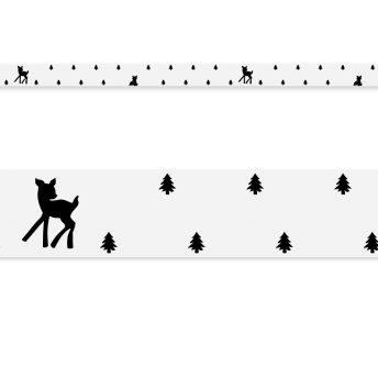 Border Bambimini