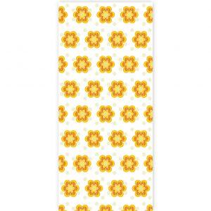 tapeta sweet flowers