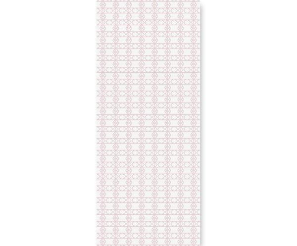 Tapeta dla dzieci Magic Pink